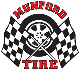 Munford Tire and Brake